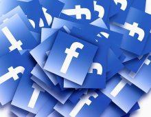 Facebook met en place un réseau publicitaire mobile