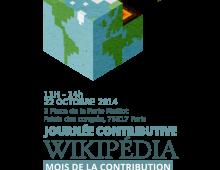 Wikipédia contribue au savoir pour la francophonie