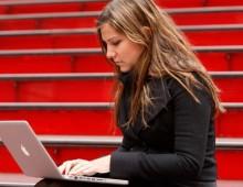 iFOS, plateforme de formation en ligne du français professionnel