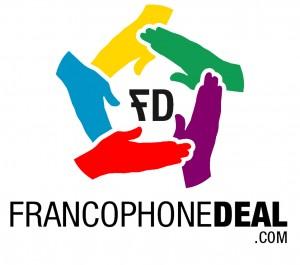 Nouveau-Logo-FrancophoneDeal1
