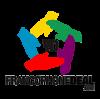FrancophoneDeal – Plateforme sociale et commerciale pour les francophones et francophiles